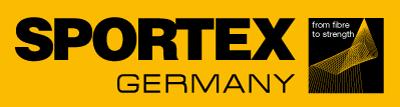 sportex-logo-v2